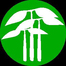 Logo VeganPractice