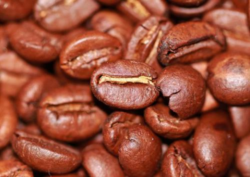 KAFFEE - schützt es uns vor Krebs?